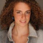 Camille Thomas (6)